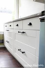 farmhouse kitchen cabinet hardware farmhouse cabinet pulls google search b b farmhouse kitchen