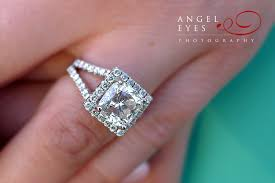 big wedding rings inspiration ideas big wedding rings with big square