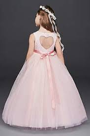 flower girl wedding dresses for flower girl in wedding centerpieces bracelet ideas