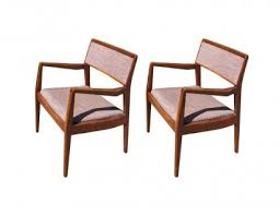 Next Armchairs Machine Age U2013 New England U0027s Largest Selection Of Mid 20th Century