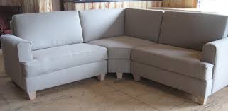 Organic Sofa Bed Natural And Organic Furniture Sofas