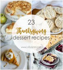 685 best diy thanksgiving images on baking recipes