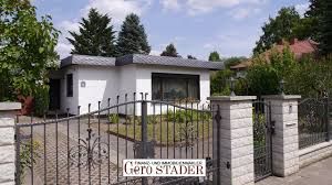 videorundgang bungalow in berlin rudow youtube