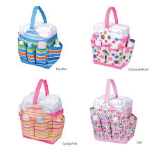 baby needs autumnz portable caddy baby needs online store malaysia