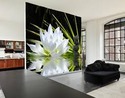 Tapisserie Poster Mural by