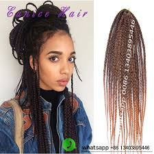 hair braiding got hispanucs 39 best box braids images on pinterest hair extensions black