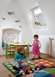 Baby Schlafzimmer Abdunkeln Kinderzimmer Rollos Und Plissees Mit Motiven