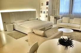 chambre à coucher belgique lit design belgique lit design belgique chambre a coucher pas cher
