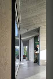unique home design windows architecture beautiful unique home designs in prism house shape