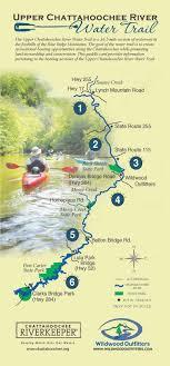 304 best kayak fishing images on kayak fishing kayak
