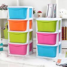 Plastic File Cabinet Stunning Plastic File Storage Drawers Cheap Plastic File Cabinets