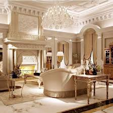 luxurious home interiors luxury homes interior pictures 35 best luxury homes images on