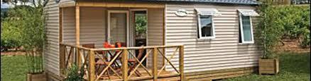 modele de terrasse couverte location de mobil home 2 chambres sur l u0027île d u0027oléron camping