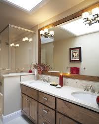 hollywood mirror lights ikea toronto vanity mirror with lights ikea bathroom transitional walnut