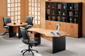 Office Furniture Setup by Office Setup Ideas Zamp Co