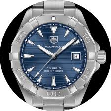 tag heuer watches no time like the present four tag heuer watches for this