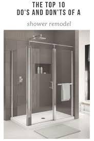 Onyx Shower Base Best 20 Corner Shower Base Ideas On Pinterest Shower Seat
