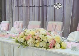 wedding flowers auckland auckland and shore wedding flowers flowers for venues
