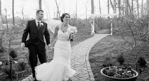 brookshire wedding welcome to brookshire central ohio s premier wedding venue
