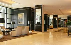 financing offers dallas tx d r floors and home solutions inc