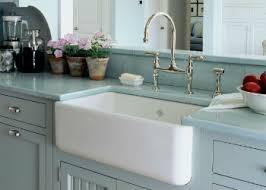 Faucets Sinks Etc Faucets N U0027 Fixtures Orange And Encinitas