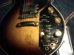 i need kay effector wiring schematic ultimate guitar