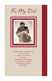 fathers day cards u0026 fathers day greetings american greetings