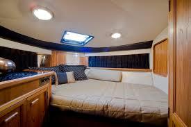 Boat Interior Design Ideas Table Rock Boat Modern Bedroom Kansas City By Rebecca