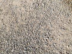 Rock Dust For Gardens Silica And Basalt How Rock Dust Benefits The Health Of Soil