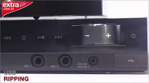 samsung home theater dvd home theater samsung ht c550 xaz youtube