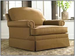 Swivel Upholstered Chairs Living Room Swivel Upholstered Chairs Living Room Chair Microfiber Furniture