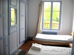 Small Tiny Bedroom Decor Design Ideas HOME INTERIOR AND DESIGN - Simple small bedroom designs