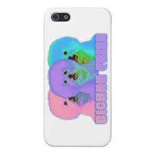 bichon frise iphone 5 case pet bichon frise iphone cases u0026 covers zazzle