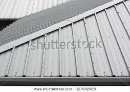 metal roof stock images royalty free images vectors