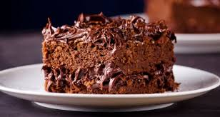 10 best eggless cake recipes ndtv food