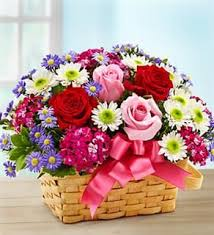 send flowers internationally 24 best j a flowers and gifts images on flower