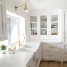 benjamin moore simply white kitchen cabinets benjamin moore color of the year 2016 anything but simple