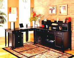 home decoration ideas for diwali office decorating ideas for him small work home pinterest office