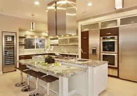 kitchen kitchen remodeling ideas wonderful remodel my kitchen