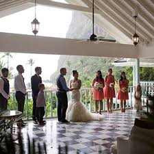small wedding ceremony how to make a small wedding ceremony feel intimate instead of