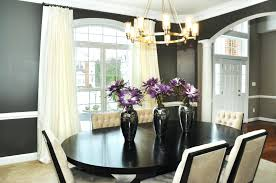stunning dining room drapery ideas pictures rugoingmyway us ballard designs fall 2015 collection neutral dining roomsmodern 39