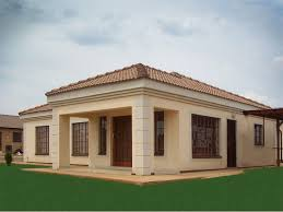 three bedroom houses three bedroom house plan south africa tuscany house plan