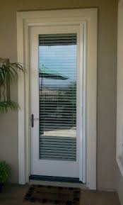 door patio 28 single door patio pre hung patio single door 80 mahogany 9