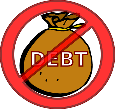 Free Debt Reduction Spreadsheet Paying Off High Interest Debt Stretch A Dime