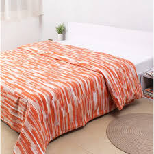 duvet covers king duvet orange bedspread grey duvet cover modern