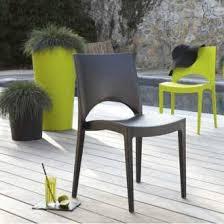 chaises salon de jardin galette de chaise leroy merlin barunsonenter com