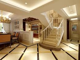 Living Room With Stairs Design Living Room With Stairs Design Ideas Gopelling Net