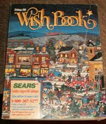 wish catalog 64 best vintage sears wish book covers images on