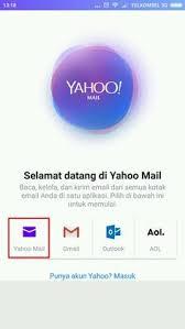 membuat email yahoo indonesia pin by elizabeth huang on cara buat email baru di yahoo indonesia
