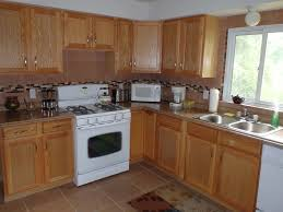 up modern kitchen pittsburgh pa pittsburgh updated fully furnished homeaway pittsburgh